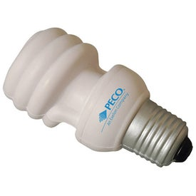 Personalized Energy Efficient Stress Bulb