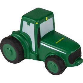 Farm Tractor Stress Reliever