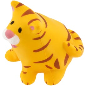 Fat Cat Stress Reliever for Your Organization