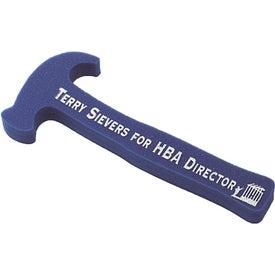 """13"""" Foam Hammer"""