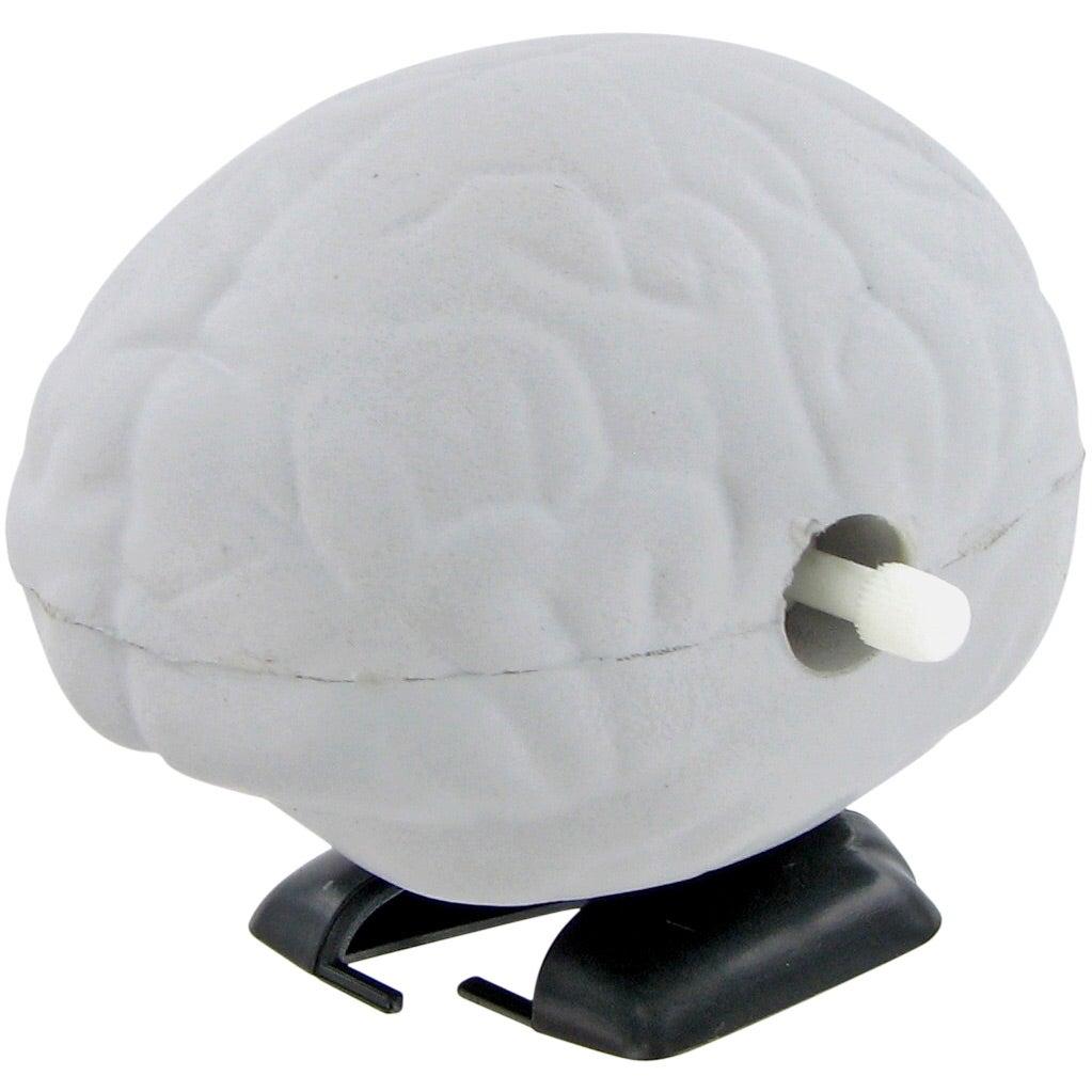 FIDO-DIDO Brain Stress Toy