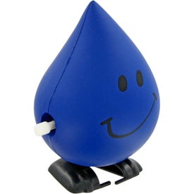 Company FIDO-DIDO Droplet Stress Toy