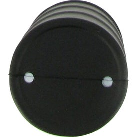Oil Drum Stress Ball for Your Organization