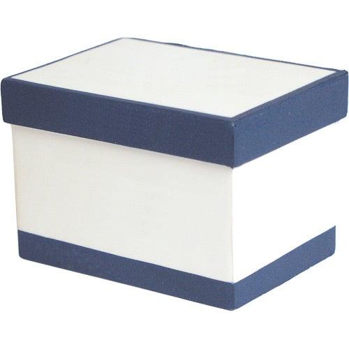 File Box Stress Reliever