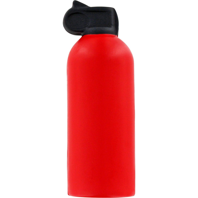 Fire Extinguisher Stress Ball