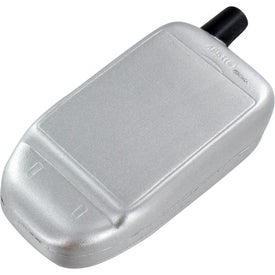 Flip Phone Stress Ball for your School