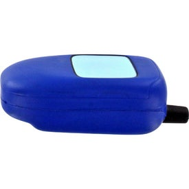 Flip Phone Stress Ball for Your Company