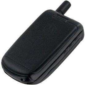 Flip Phone Stress Toy for Customization