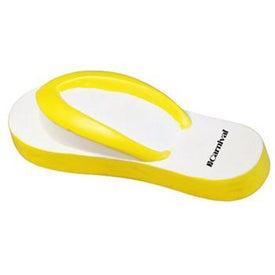 Flip Flops Stress Ball