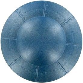 Flying Saucer Stress Ball