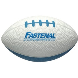 Football Stress Relievers for Your Church