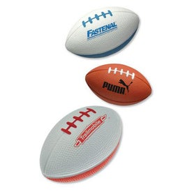 Football Stress Relievers