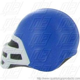 Football Helmet Stress Ball for your School