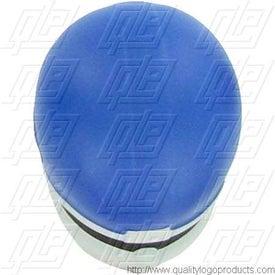 Custom Football Helmet Stress Ball