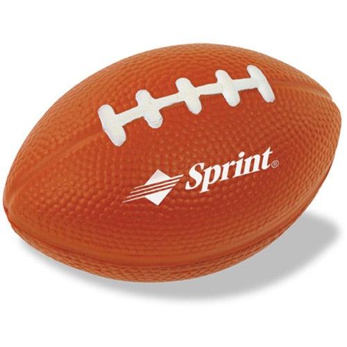 Football Stressball