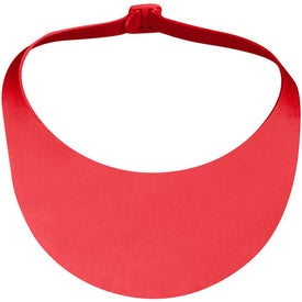 EVA Foam Sun Visor for Your Organization
