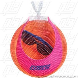 Flyer, Visor, Sunglasses Beach Kit