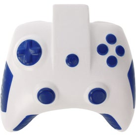 Personalized Game Controller Stress Ball