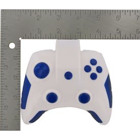Game Controller Stress Ball for Advertising