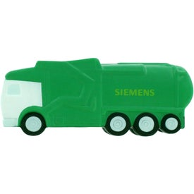 Garbage Truck Stress Reliever for your School