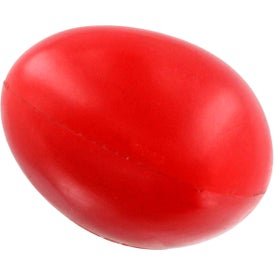 GEL-EE Gripper Valentine Heart Stress Ball for Your Church