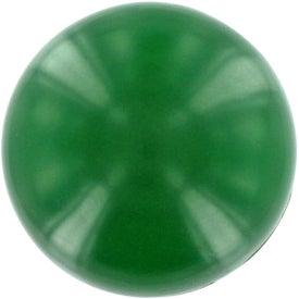 GEL-EE Gripper Stress Ball for your School