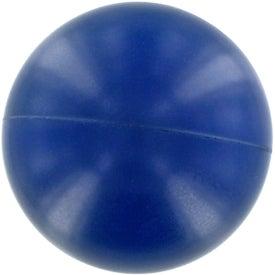 Custom GEL-EE Gripper Stress Ball