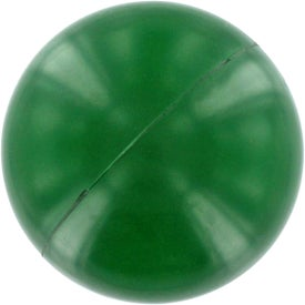 Branded GEL-EE Gripper Stress Ball