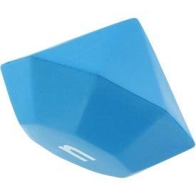 Gemstone Stress Reliever
