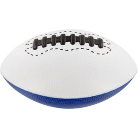 Giant Football Stress Toy for Promotion