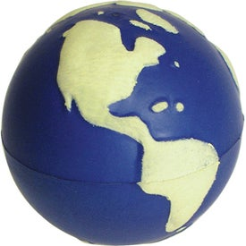 Glow Earth Stress Reliever