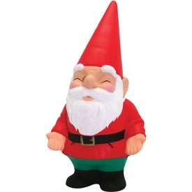 Gnome Stress Reliever for your School