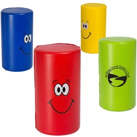 Goofy Group Super Squish Stress Reliever