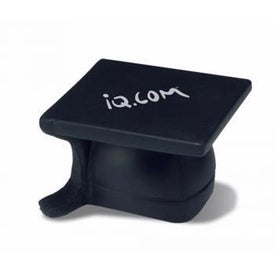 Graduation Cap Stress Ball (Economy)