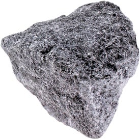 Granite Rock Stress Ball for Your Organization