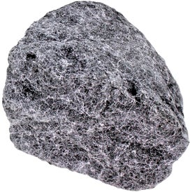 Granite Rock Stress Ball