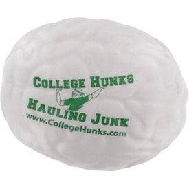 Personalized Brain Stress Reliever