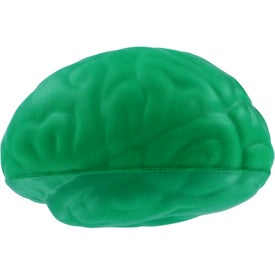Brain Stress Reliever for your School