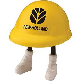 Hard Hat Stick People