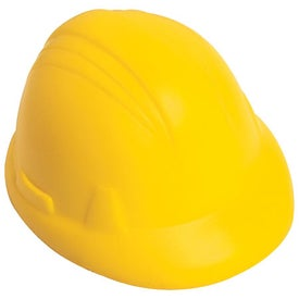 Hard Hat Stress Relievers for your School