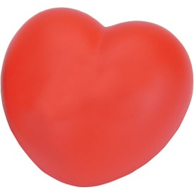 Heart Stress Toys for Your Church