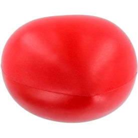 Heart Stress Ball for Your Company