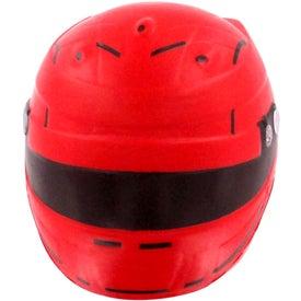 Personalized Helmet Stress Reliever