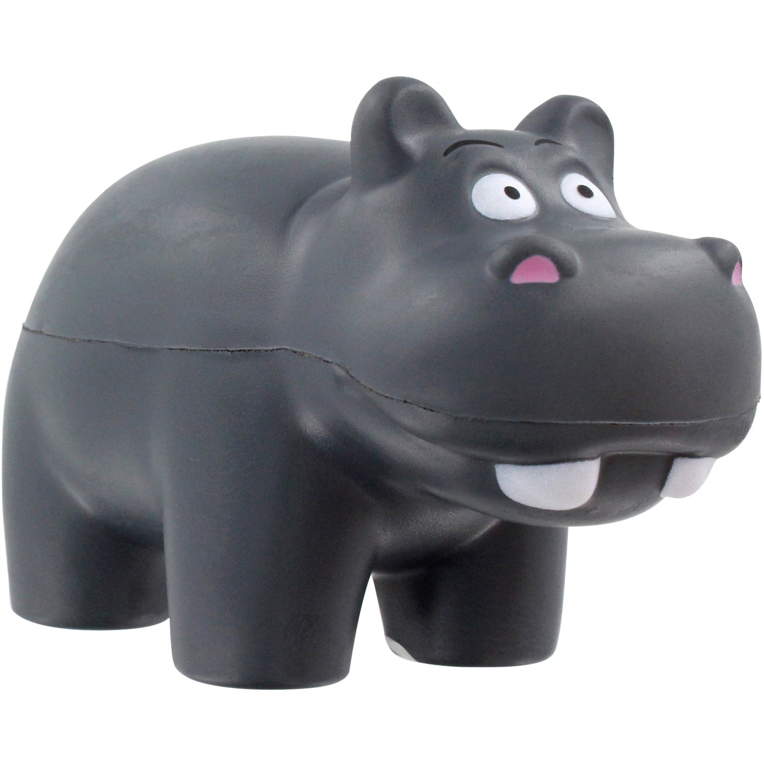 Hippo Stress Ball