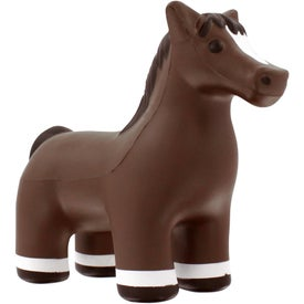 Company Horse Stress Reliever