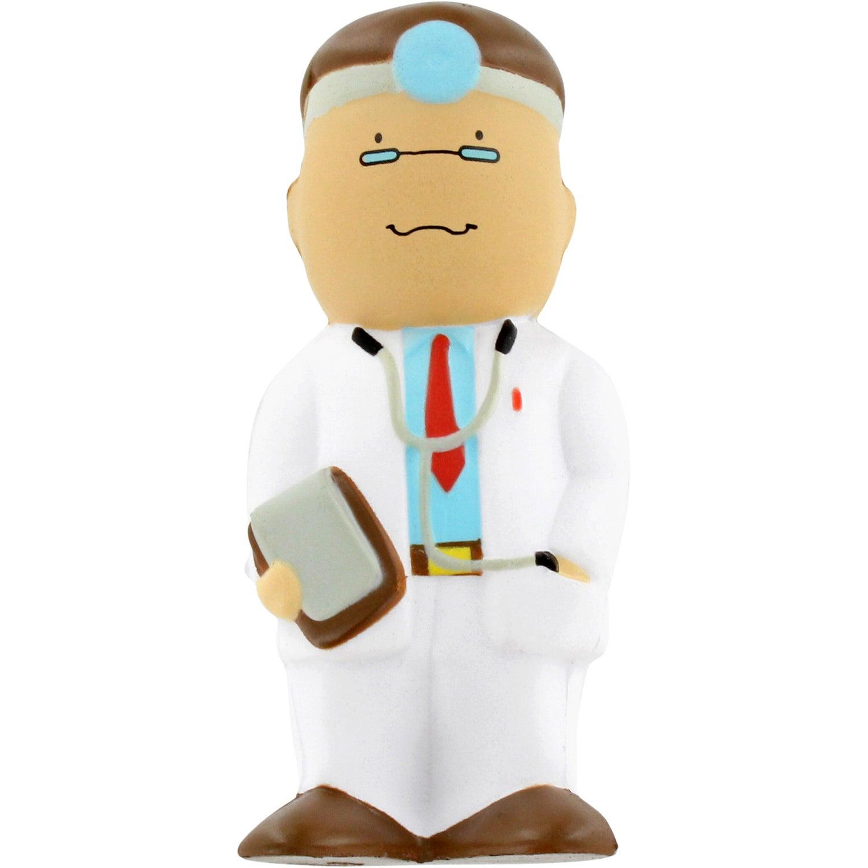 Doctor Stress Ball