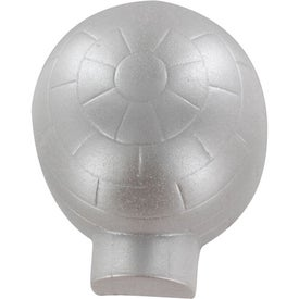 Igloo Stress Ball for Advertising