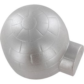 Igloo Stress Ball
