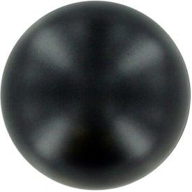 Jewel Stress Ball for Customization