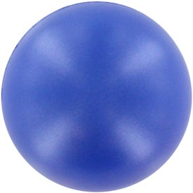 Jewel Stress Ball for Your Church